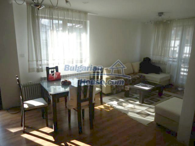 11005:4 - Gorgeous property not far from the ski lift, Bansko