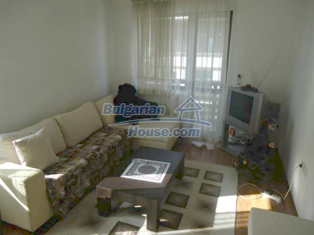 11005:5 - Gorgeous property not far from the ski lift, Bansko