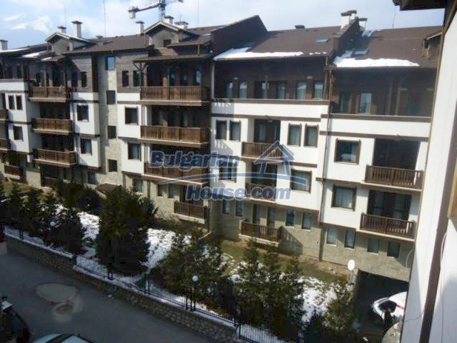 11005:12 - Gorgeous property not far from the ski lift, Bansko