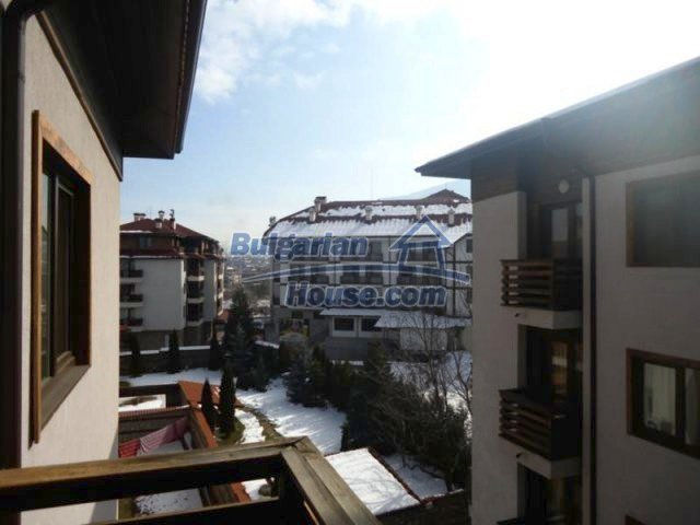 11005:13 - Gorgeous property not far from the ski lift, Bansko