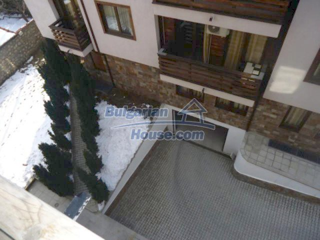 11005:14 - Gorgeous property not far from the ski lift, Bansko