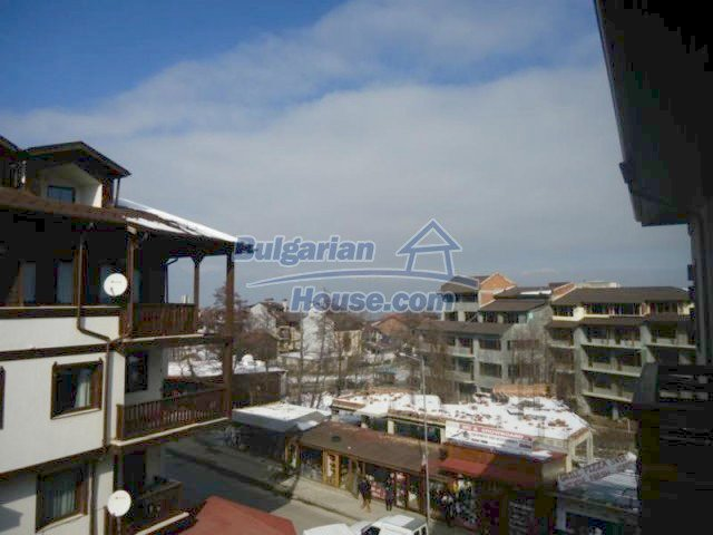11005:18 - Gorgeous property not far from the ski lift, Bansko