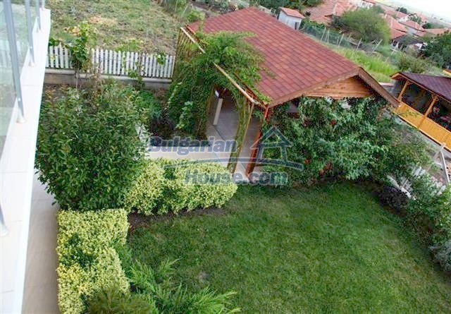 11008:11 - Attractive furnished and equipped seaside house, Pomorie