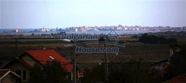 11008:15 - Attractive furnished and equipped seaside house, Pomorie