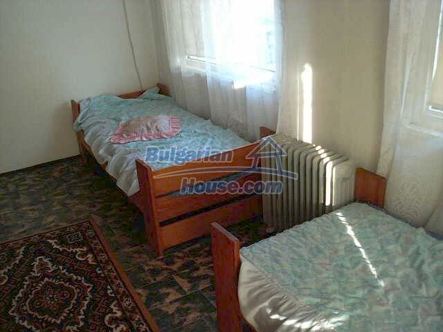 11009:12 - Three storey massive furnished house, Aheloy