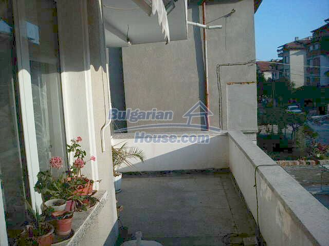 11009:13 - Three storey massive furnished house, Aheloy