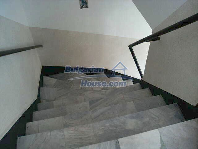 11009:16 - Three storey massive furnished house, Aheloy