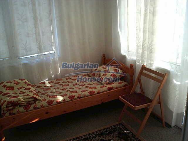 11009:17 - Three storey massive furnished house, Aheloy
