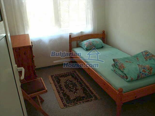 11009:18 - Three storey massive furnished house, Aheloy