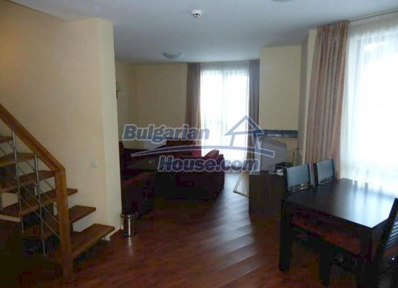 3-bedroom apartments for sale near Blagoevgrad - 11011