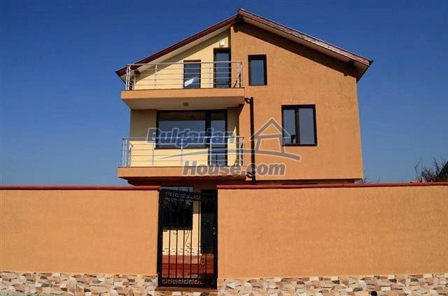 11019:2 - Amazing attractive coastal property, Burgas region