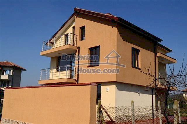 11019:3 - Amazing attractive coastal property, Burgas region