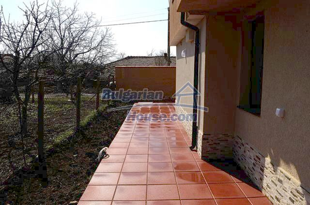11019:7 - Amazing attractive coastal property, Burgas region