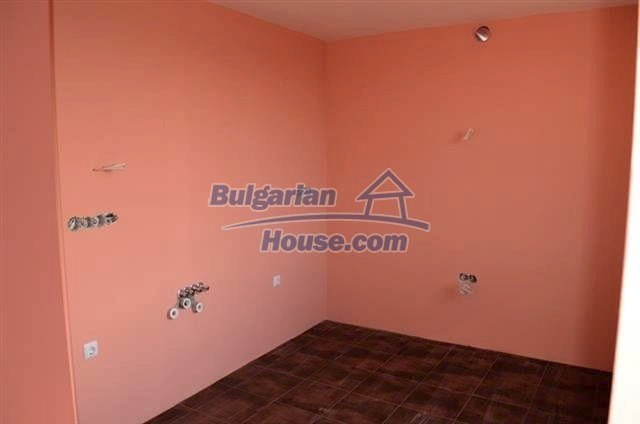 11019:11 - Amazing attractive coastal property, Burgas region