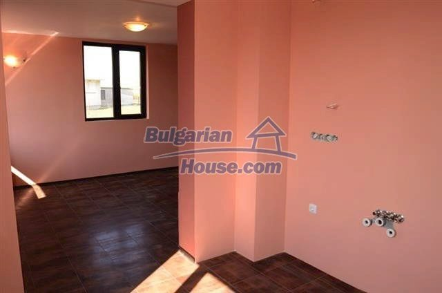11019:12 - Amazing attractive coastal property, Burgas region