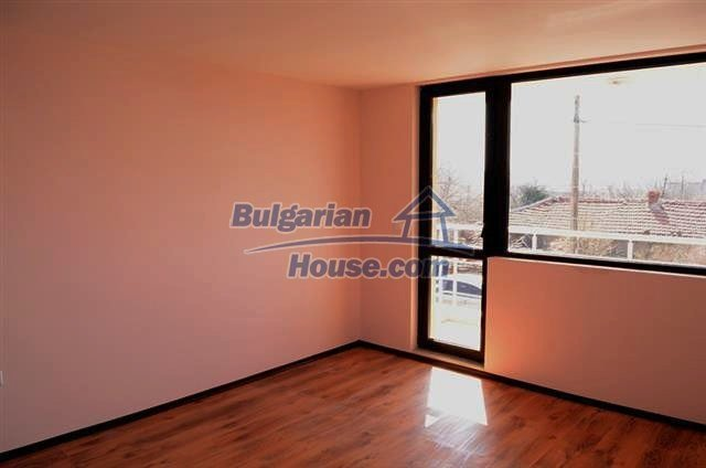 11019:17 - Amazing attractive coastal property, Burgas region