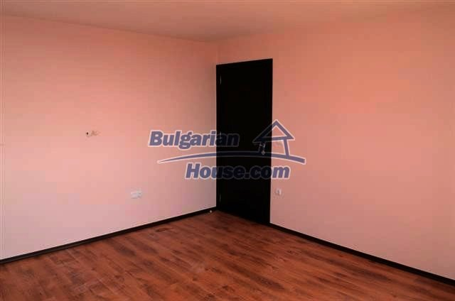 11019:18 - Amazing attractive coastal property, Burgas region