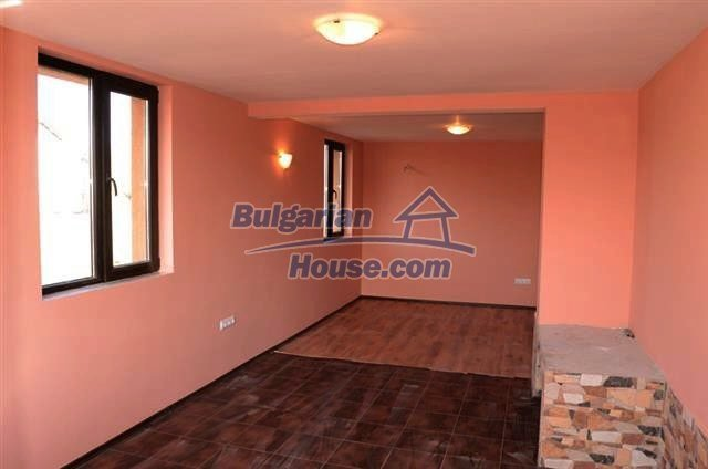 11019:8 - Amazing attractive coastal property, Burgas region
