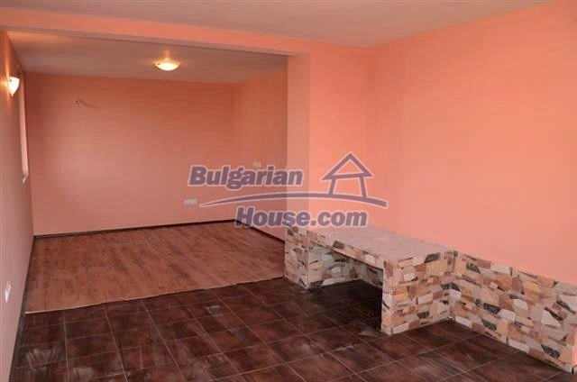 11019:9 - Amazing attractive coastal property, Burgas region
