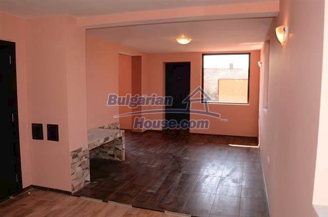 11019:10 - Amazing attractive coastal property, Burgas region