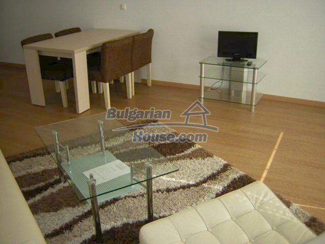 1-bedroom apartments for sale near Bansko - 11021