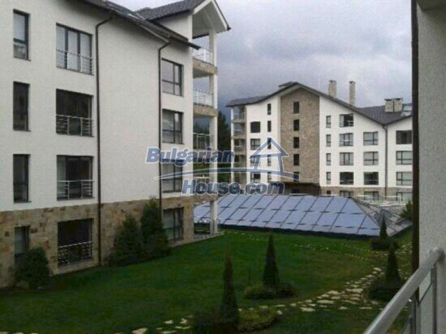 11021:15 - Comfortable exquisitely furnished apartment in Bansko