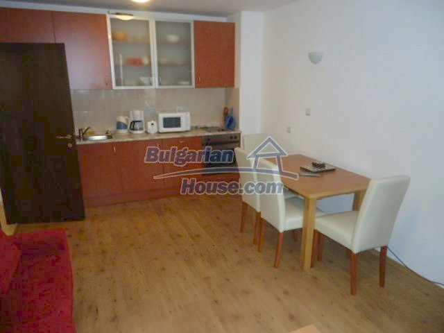 1-bedroom apartments for sale near Bansko - 11022
