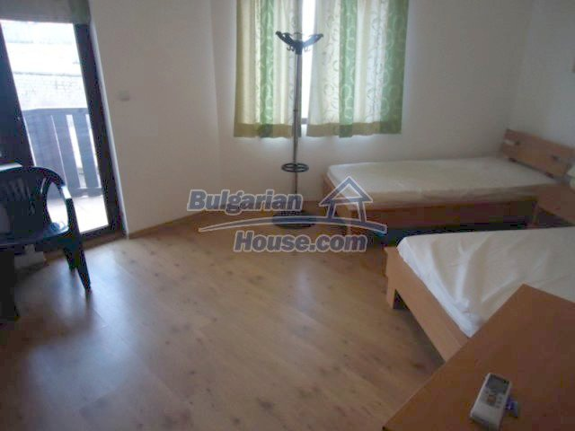 11022:8 - Marvellous one-bedroom property near the ski lift, Bansko