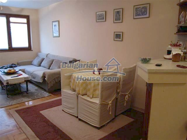11025:5 - Luxury seaside two-bedroom apartment in Burgas