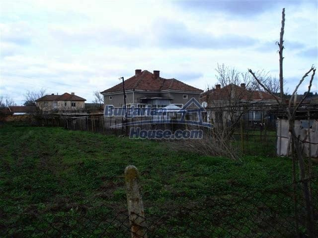 11026:3 - Nice house in a lovely countryside