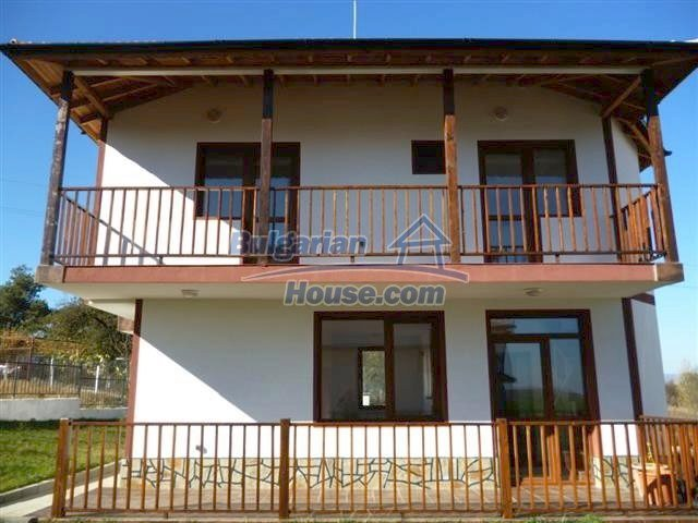 11029:1 - Sumptuous entirely finished seaside house, Pomorie