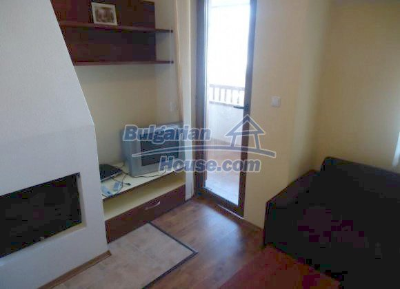 11030:1 - Lovely high-standard two-bedroom property in Bansko