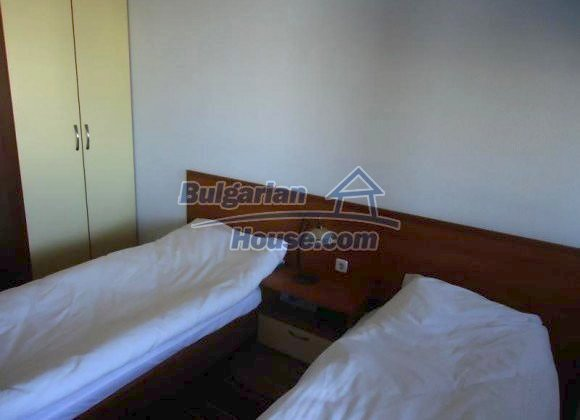 11030:16 - Lovely high-standard two-bedroom property in Bansko