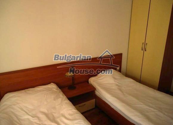 11030:18 - Lovely high-standard two-bedroom property in Bansko