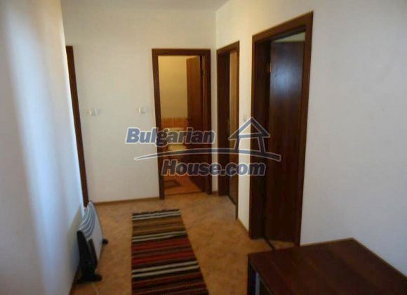 11030:19 - Lovely high-standard two-bedroom property in Bansko