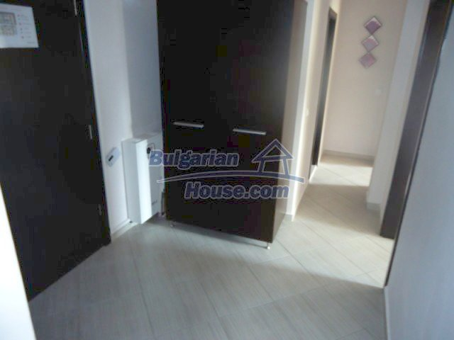 11031:4 - Modern comfortable apartment in the winter resort of Bansko
