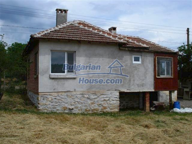 11033:3 - Well maintained renovated rural house