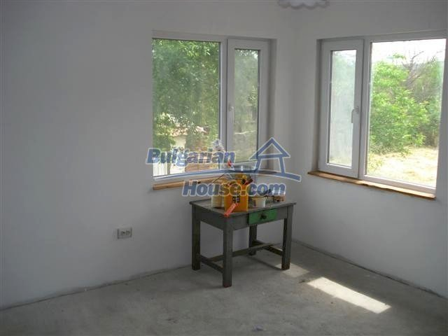 11033:9 - Well maintained renovated rural house