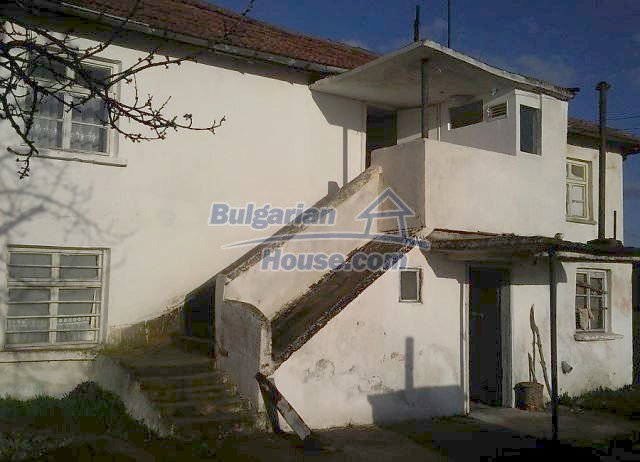11035:4 - Cheap two-storey house near the magnificent Rhodope mountains