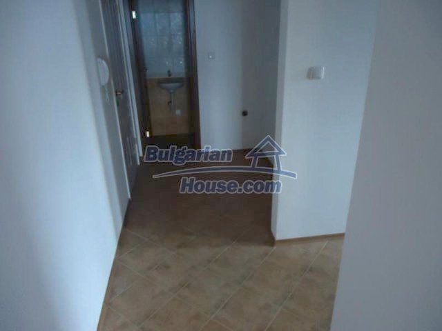 11042:9 - High-standard two-bedroom apartment in Bansko, stunning scenery