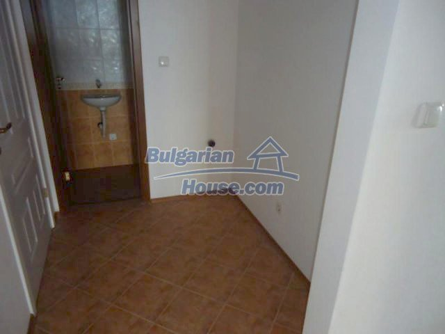 11042:18 - High-standard two-bedroom apartment in Bansko, stunning scenery