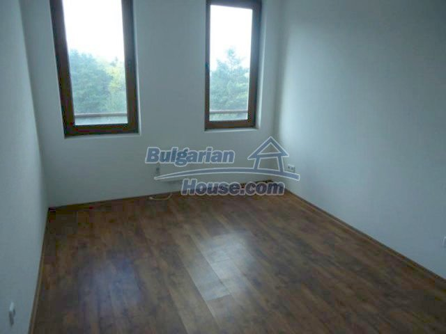 11042:20 - High-standard two-bedroom apartment in Bansko, stunning scenery