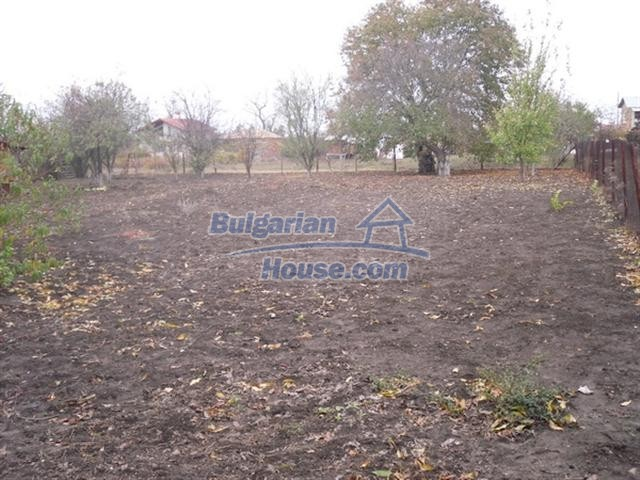 11058:9 - Cheap property with a spacious yard, Black Sea region