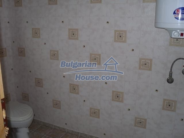 11058:13 - Cheap property with a spacious yard, Black Sea region