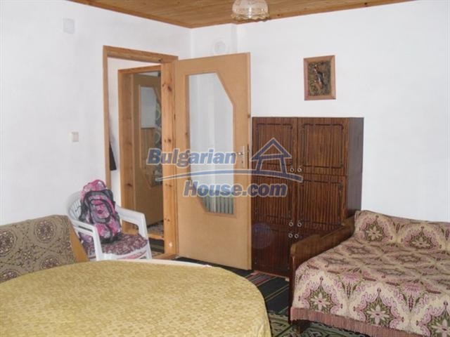 11058:15 - Cheap property with a spacious yard, Black Sea region