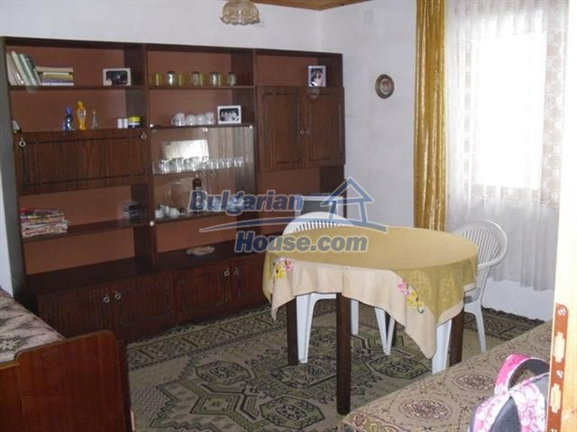 11058:16 - Cheap property with a spacious yard, Black Sea region