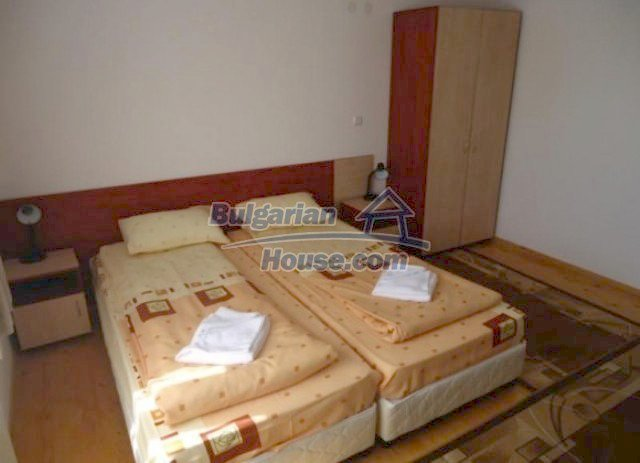 11070:5 - Furnished apartment in an extremely beautiful winter resort