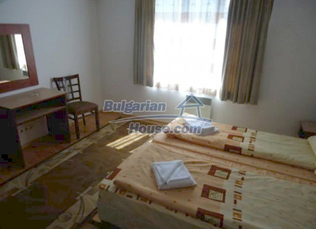 11070:7 - Furnished apartment in an extremely beautiful winter resort