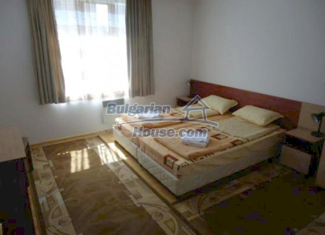 11070:8 - Furnished apartment in an extremely beautiful winter resort