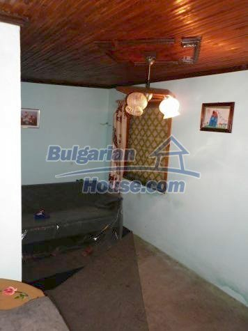 11076:13 - Two-storey house close to a majestic mountain, Vratsa region